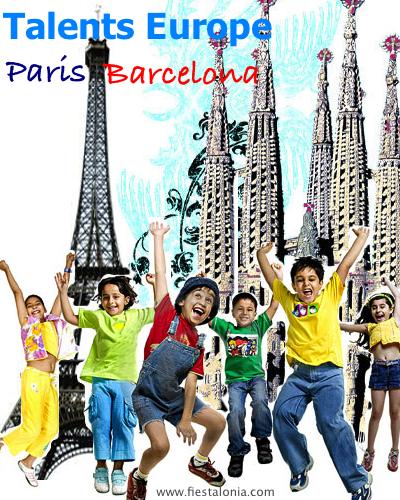 Barcelona-Paris.jpg