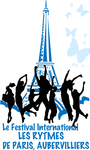 Paris-Ritmi.jpg